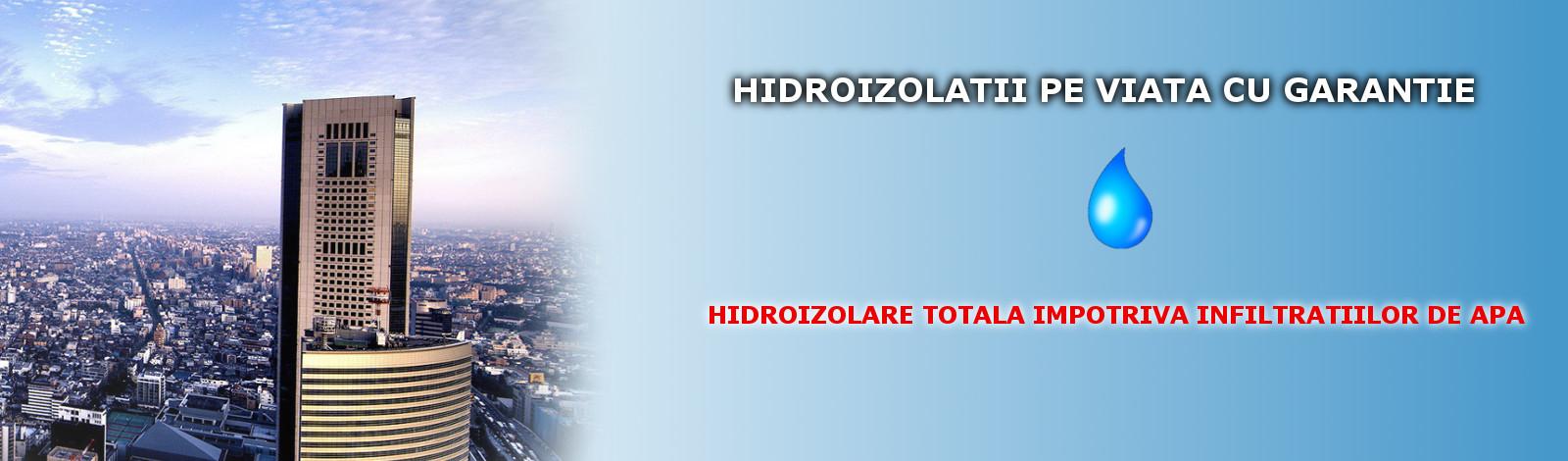 hidroizolatii1